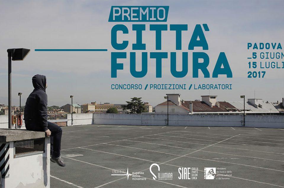 Tra i vincitori del Premio Città Futura