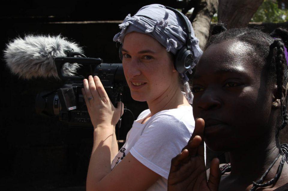 I risultati di Cine Yagoua  – 4 corti prodotti in Camerun