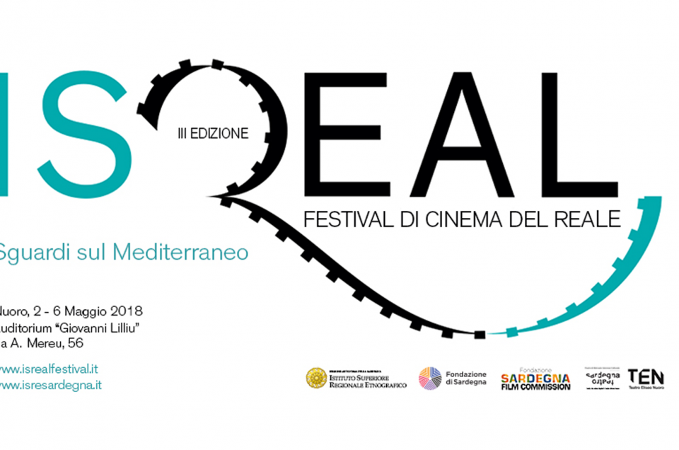 The project Cine Yagoua at IsReal Festival in Nuoro