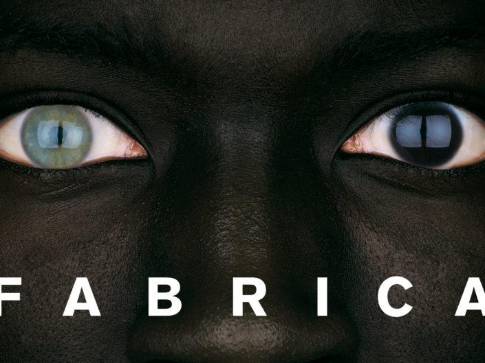 FABRICA Film & Video Department